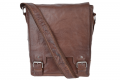 Ashwood Leather Планшет 8342 tan