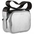 Envy Женская сумка CBGS001-S