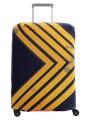 Routemark Чехол для чемодана Azimuth M/L (SP240)