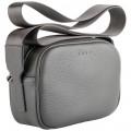 Envy Женская сумка CBGS001-8